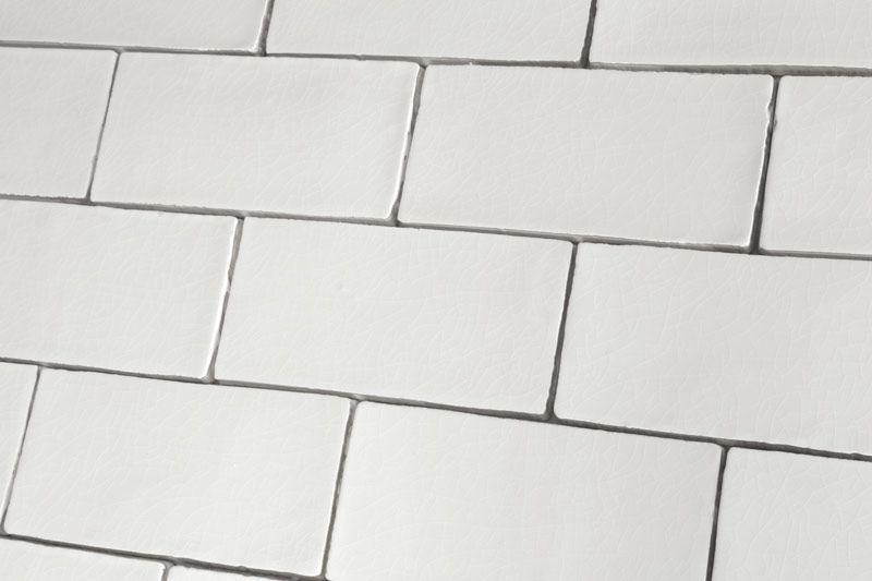 Vintage Crackle Glaze Wall Tiles Uk Tiles Crackle Glaze Tiles Crackle Glaze Tiles Vintage Wall Tiles Wall Tiles