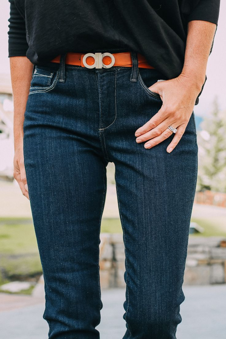 Best jeans for curves best jeans for curves best jeans