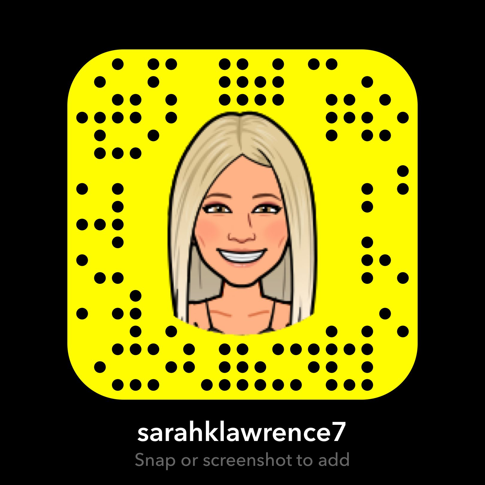 can you still secretly screenshot on snapchat