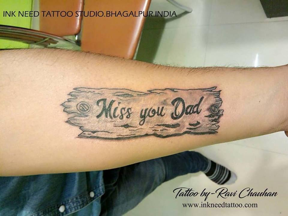 Alphabet Tattoo A Letter Tattoo Name Tattoo Tattoo Ink Need Tattoo Ravi Chauhan Tattoo Lettering Tattoos Tattoo Studio