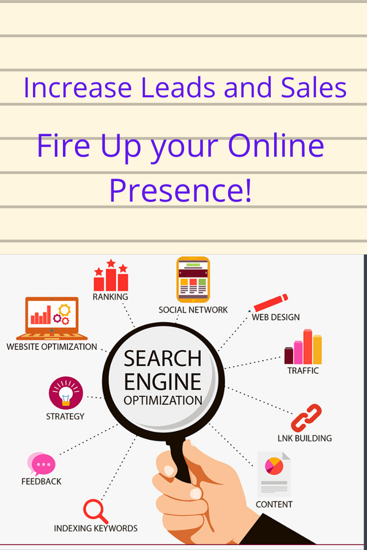 Search Engine Optimization Seo Stands For Search Engine Optimization And The Phrase Improve Your In 2020 Optimization Website Optimization Search Engine Optimization