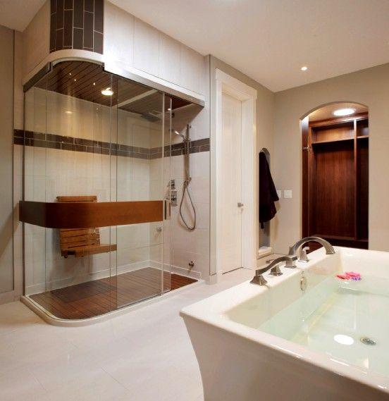 Ultimate Renovations Calgary | Renovations, Bathroom decor ...