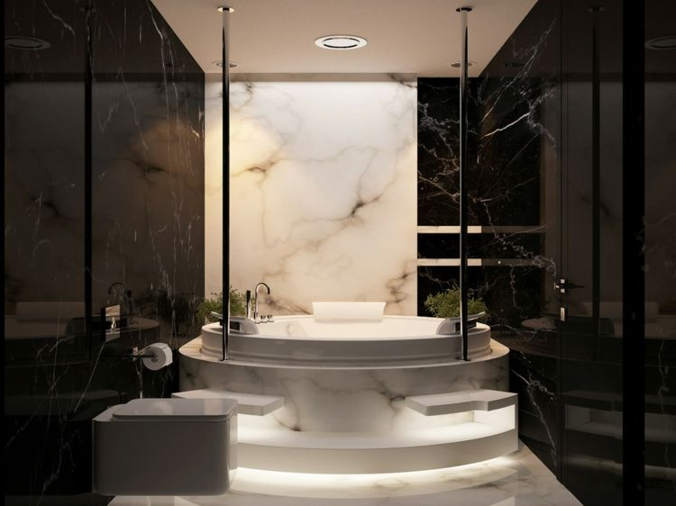 Decke Badezimmer ~ Best badezimmer ideen images