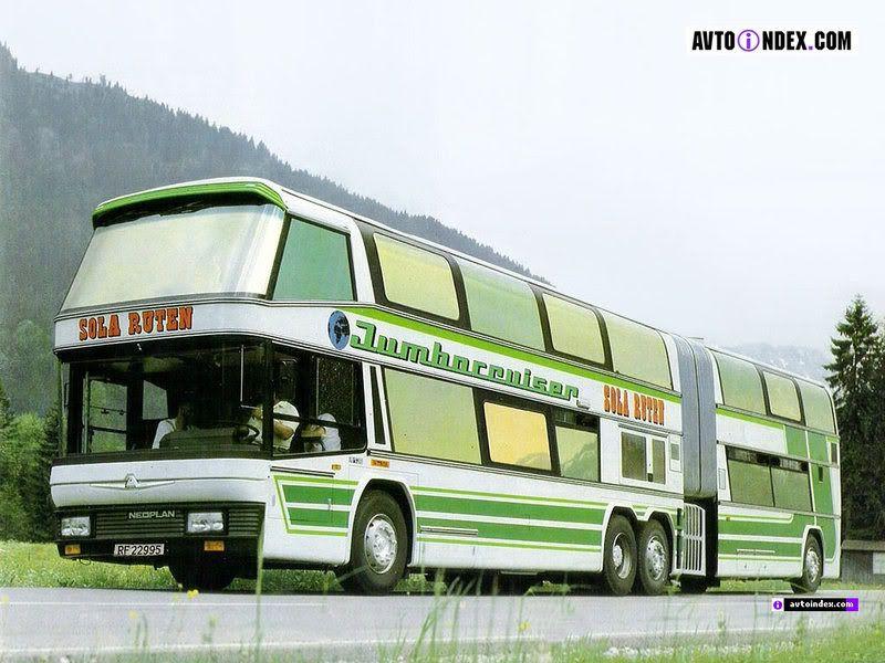 Epingle Par Gurdev Singh Sur Buses Camion Autobus Vintage