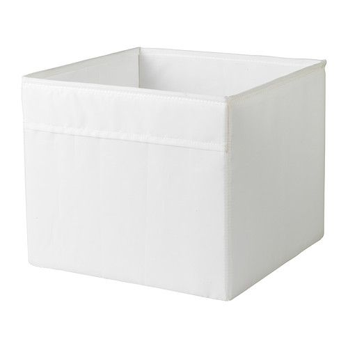 gop n rangement tissu noir home pinterest rangement tissu ikea et rangement. Black Bedroom Furniture Sets. Home Design Ideas