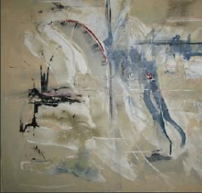 Sean Keating | Riders to the Sea | Art, Painting, Artwork