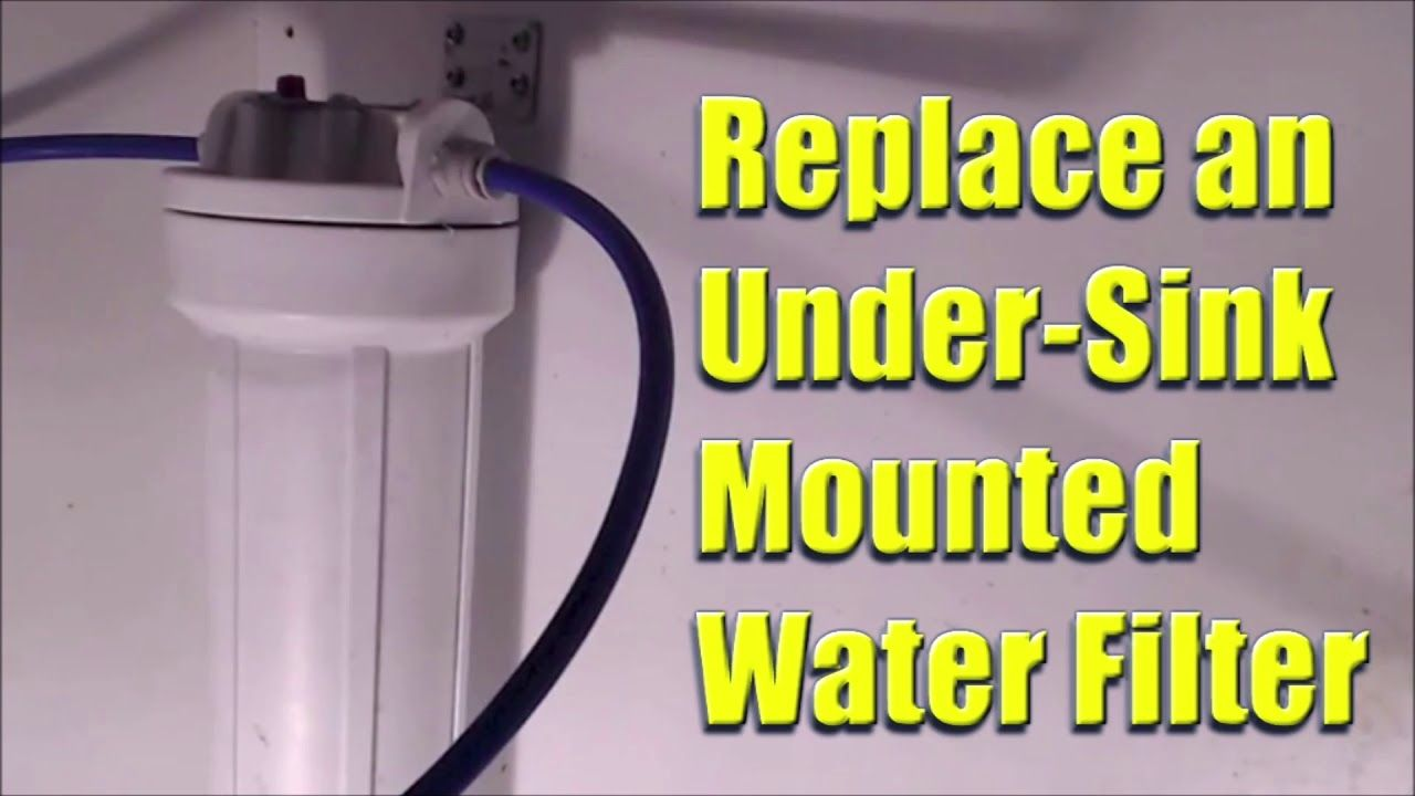 Under Sink Water Filter Replacement Services And Cost In Lincoln Ne L Under Sink Water Filter Under Sink Water Filter