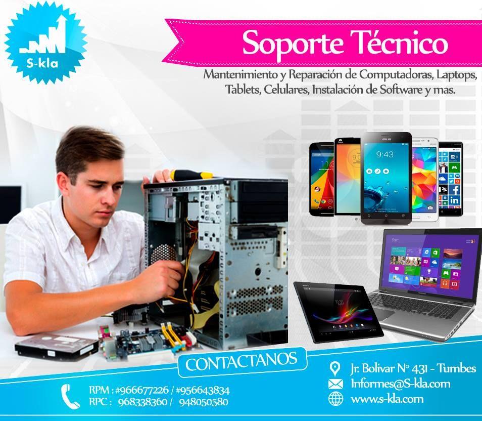 Pin By Skla Marketing Publicidad Di On Skla Marketing Publicidad Digital Marketing Digital Desktop Screenshot