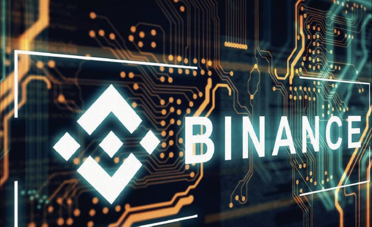 bitcoin befizetési bitcoin a poloniexbe