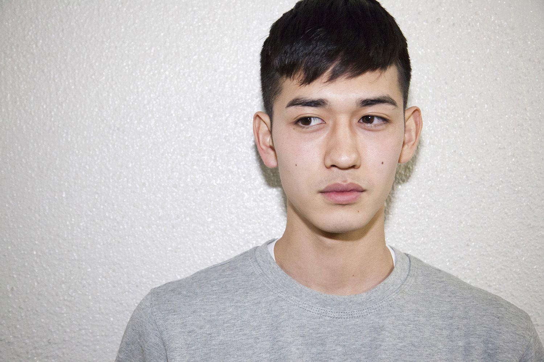 Keisuke asano hair pinterest hair style haircuts and men