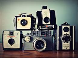 Fotografia Profesional Tumblr Buscar Con Google Fotografía