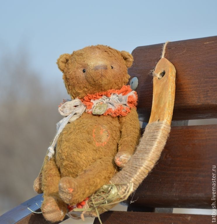 Татьяна Бушмакина 0353f3f6abbba5421febad246bp8--kukly-igrushki-bear-on-happiness.jpg (743×768)