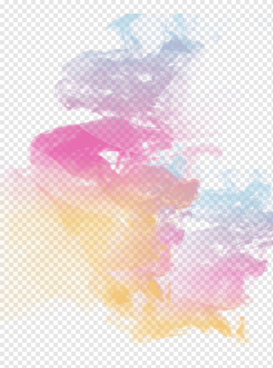 Colorful Effect Watercolour Texture Background Colorful Backgrounds Colored Smoke