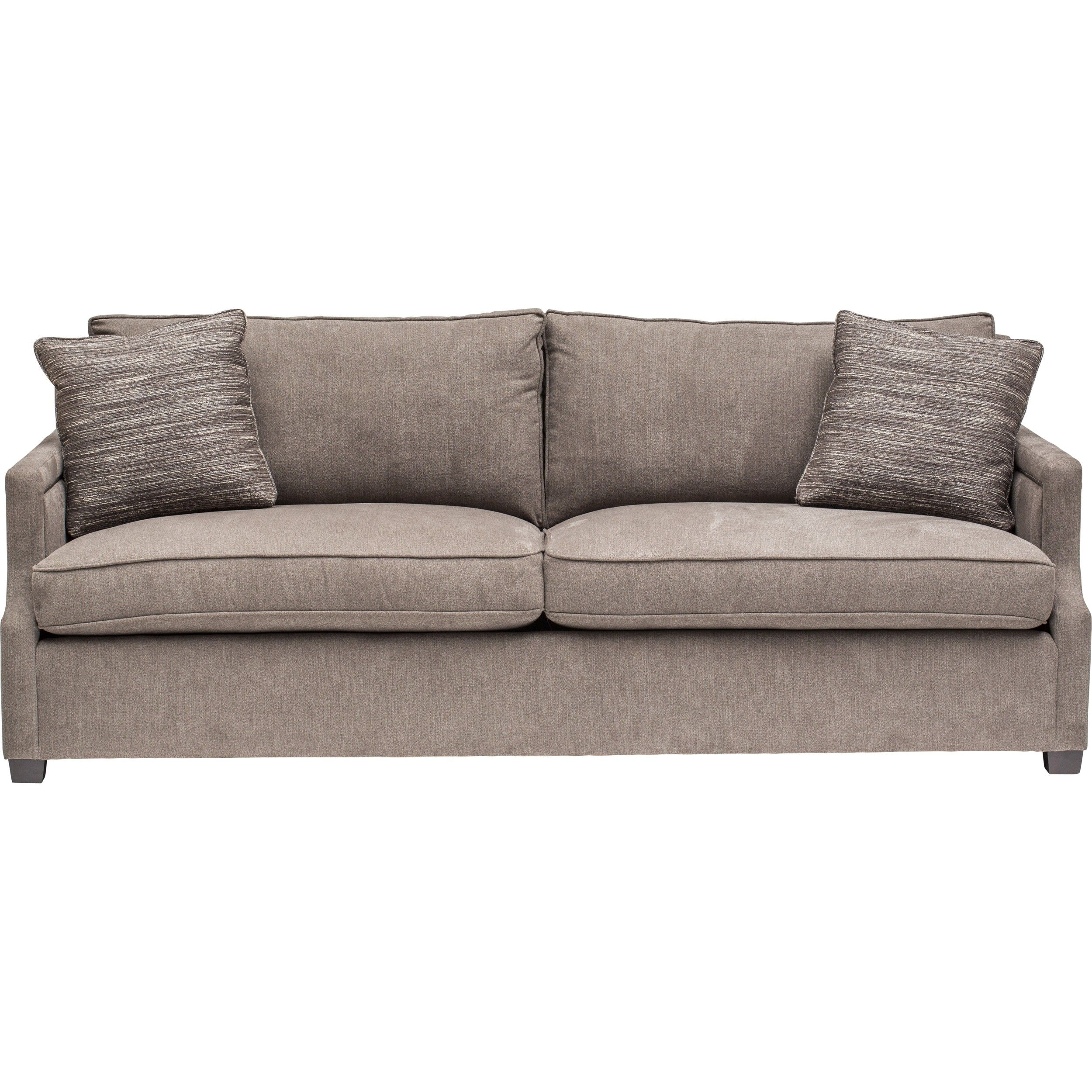 Bernhardt Clinton Sofa Furniture Pinterest