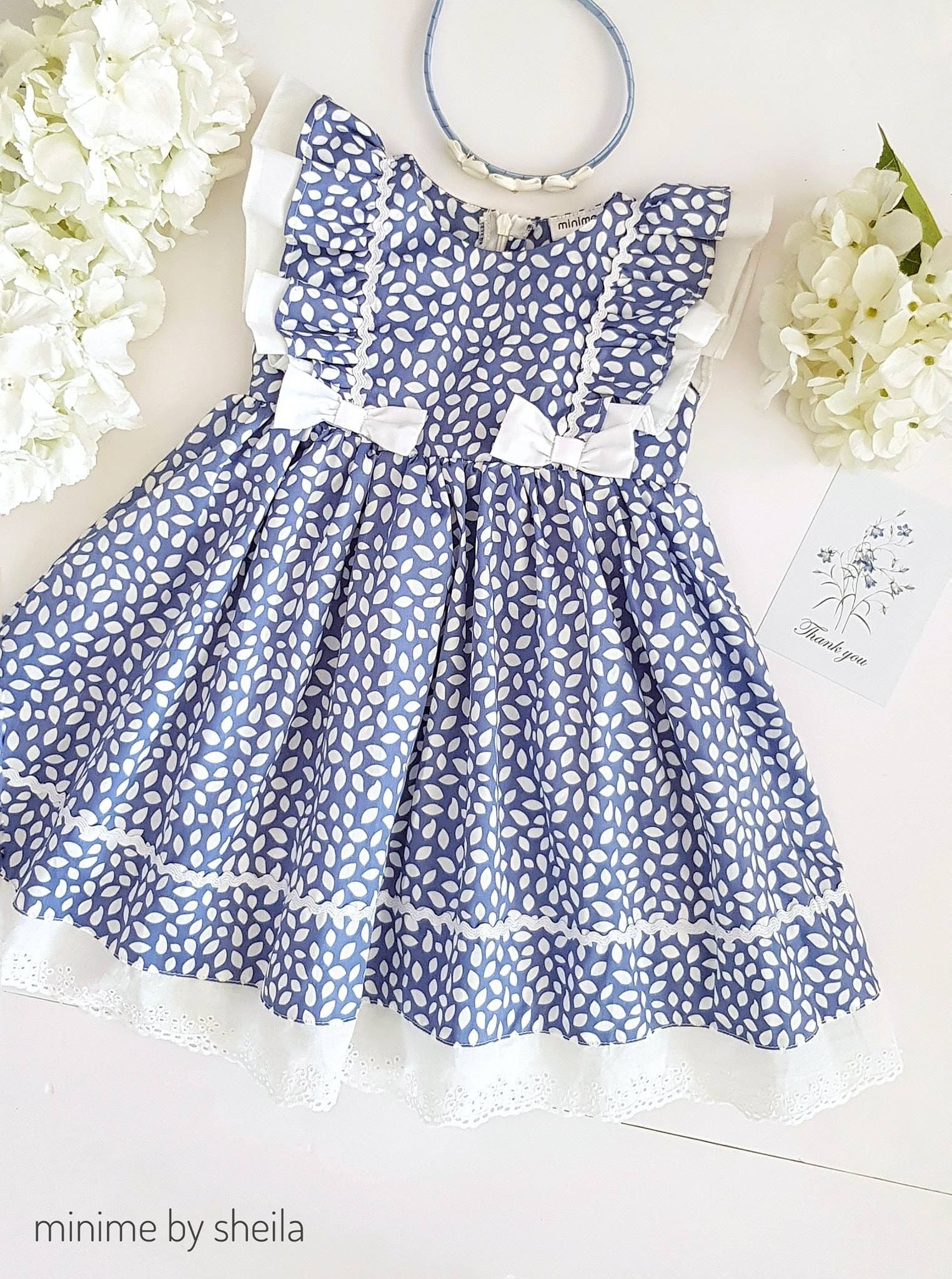 6+ Girl summer dresses ideas  dresses, summer dresses, girl outfits