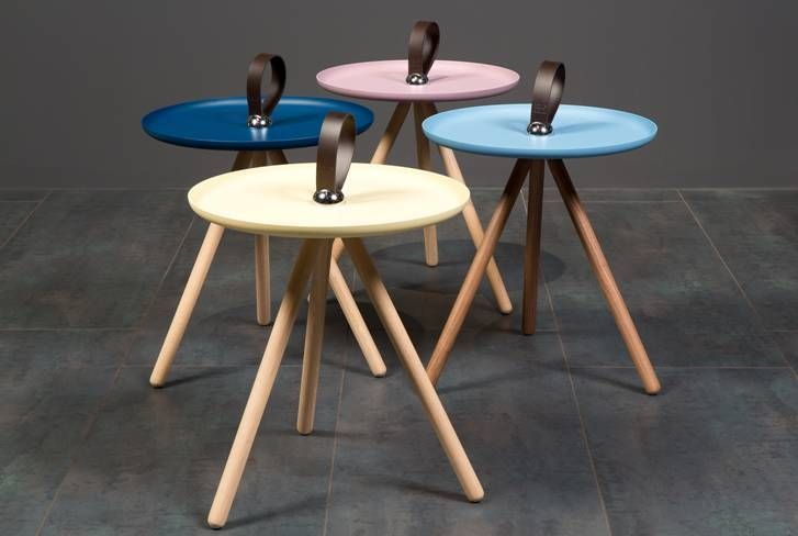 rolf benz 973 imm k ln 2014 pinterest tables living rooms and room. Black Bedroom Furniture Sets. Home Design Ideas