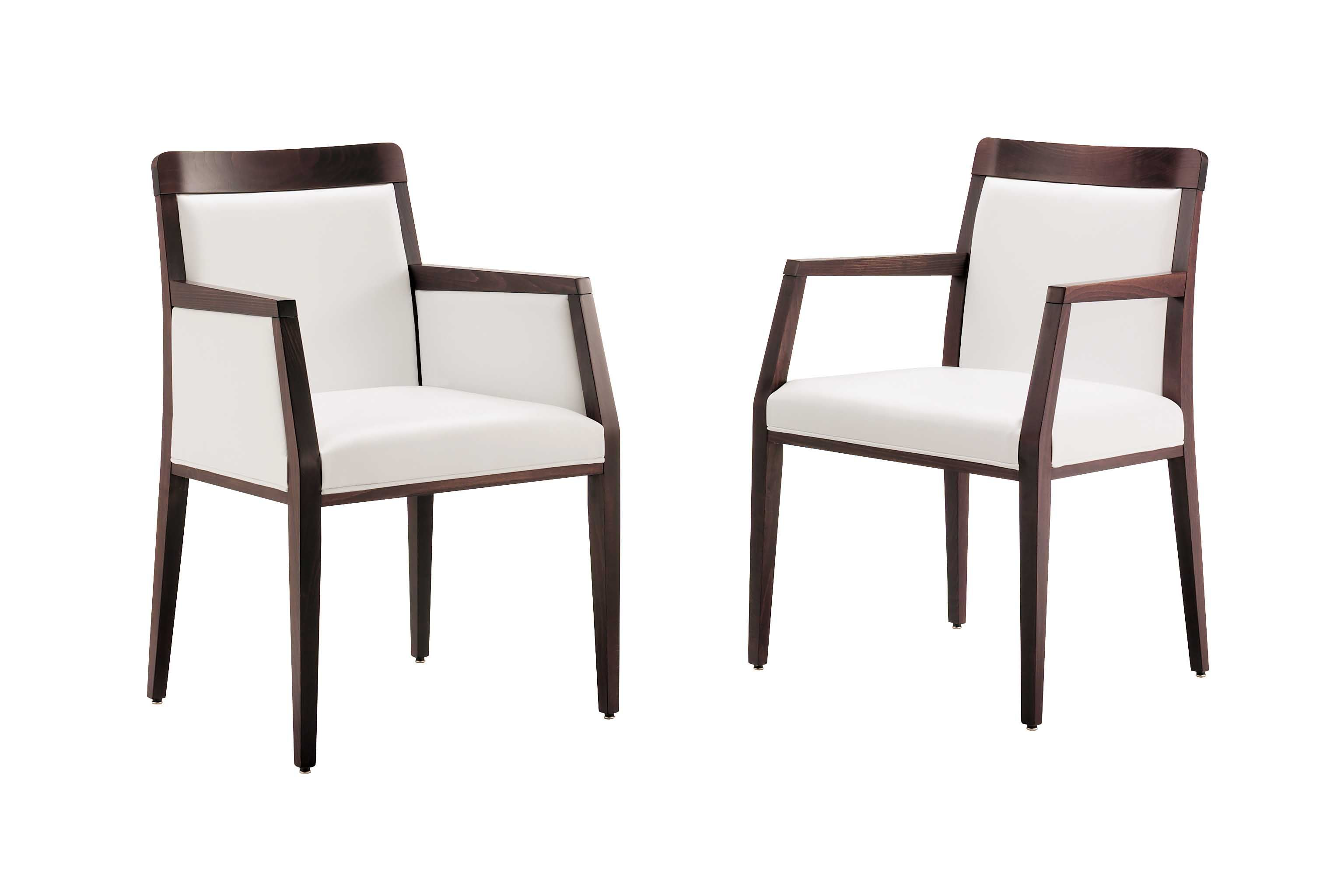 Finding The Restaurant Furniture Styles You Want Can Be Difficult And Time  Consuming, But With Our Versatility And Wide Range Of Beautiful Durable  Fabrics ...