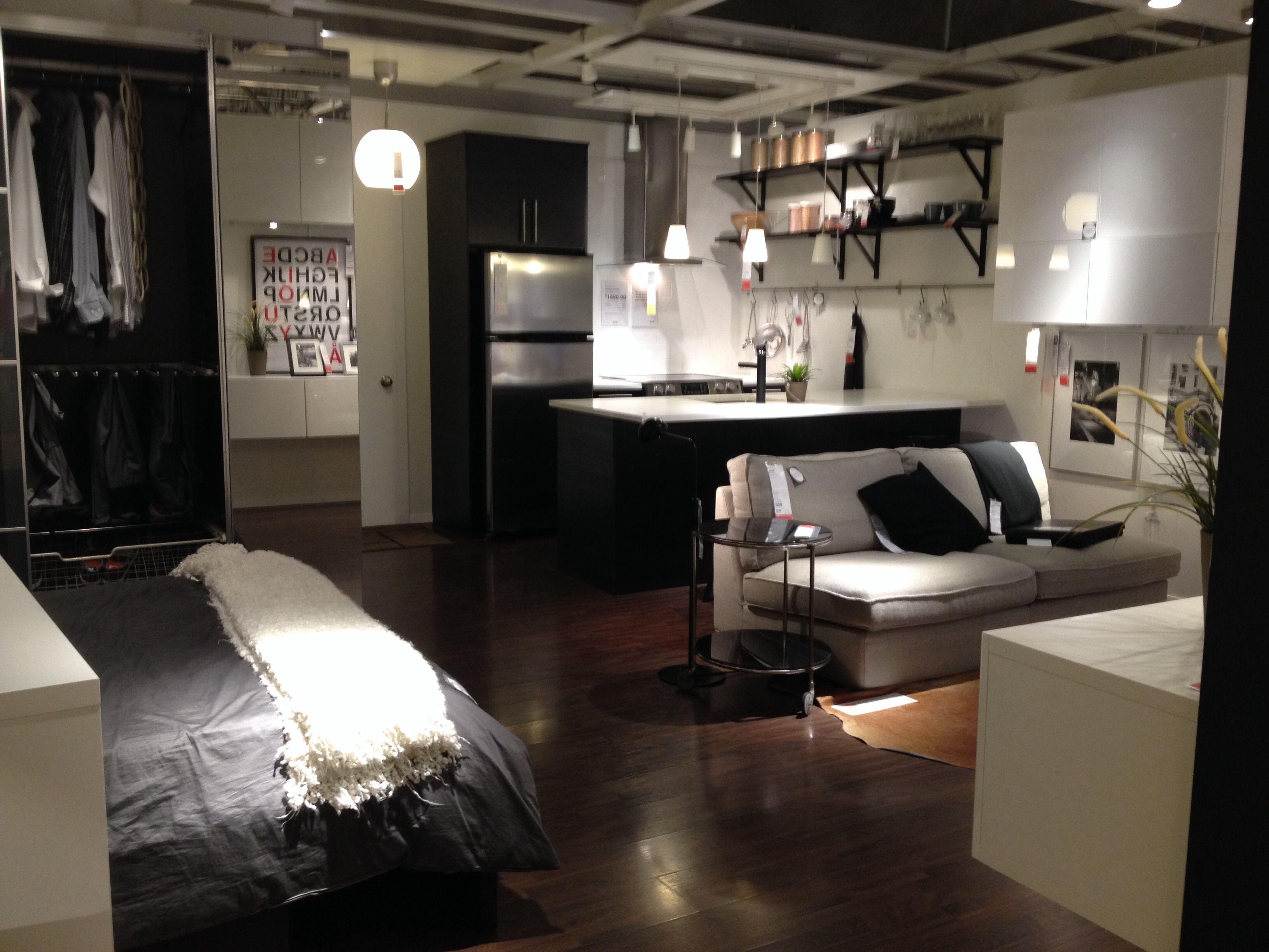 400 Sq Ft Studio 400 Square Foot Apartment Joy Studio Design Gallery