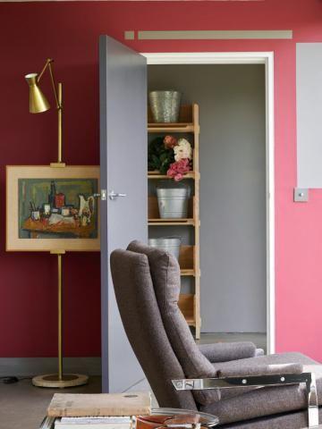 couleur de l 39 ann e les tendances 2017 les tendances. Black Bedroom Furniture Sets. Home Design Ideas