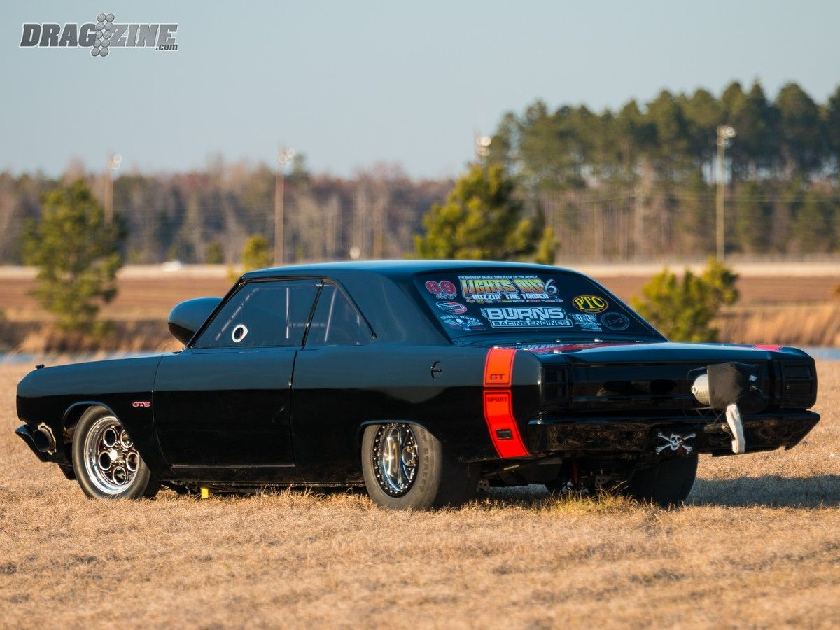 472 best Wicked Mopars images on Pinterest | Mopar, Wicked and Drag cars
