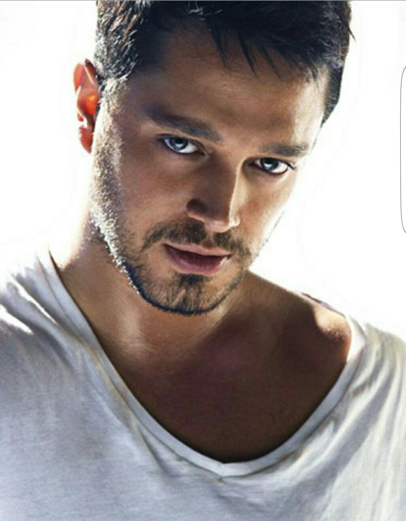 Murat Bozzzz Turkish Men Arab Beauty Beauty People