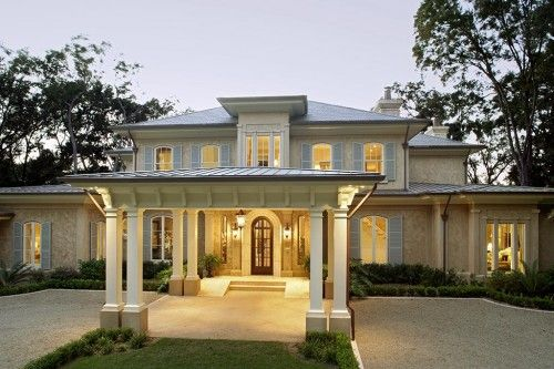 Entry Design Ideas Pictures Remodel And Decor Carport Designs House Front House Exterior