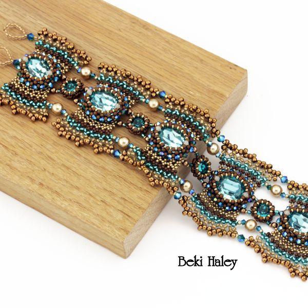 25++ Jewelry making classes san diego ideas