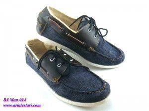 Sepatu Casual Pria Murah Sepatu Sepatu Boots Pria