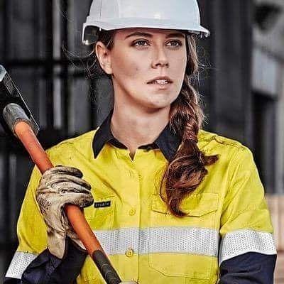 Mechanic Jobs Near Me 2019   Mechanic jobs, Work wear ...
