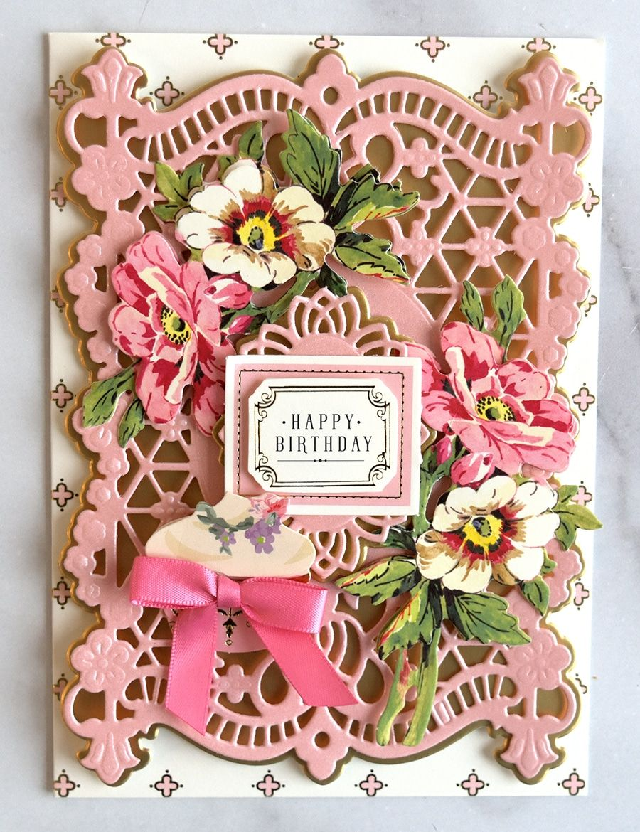 Swell Pin On Anna Cards Funny Birthday Cards Online Alyptdamsfinfo