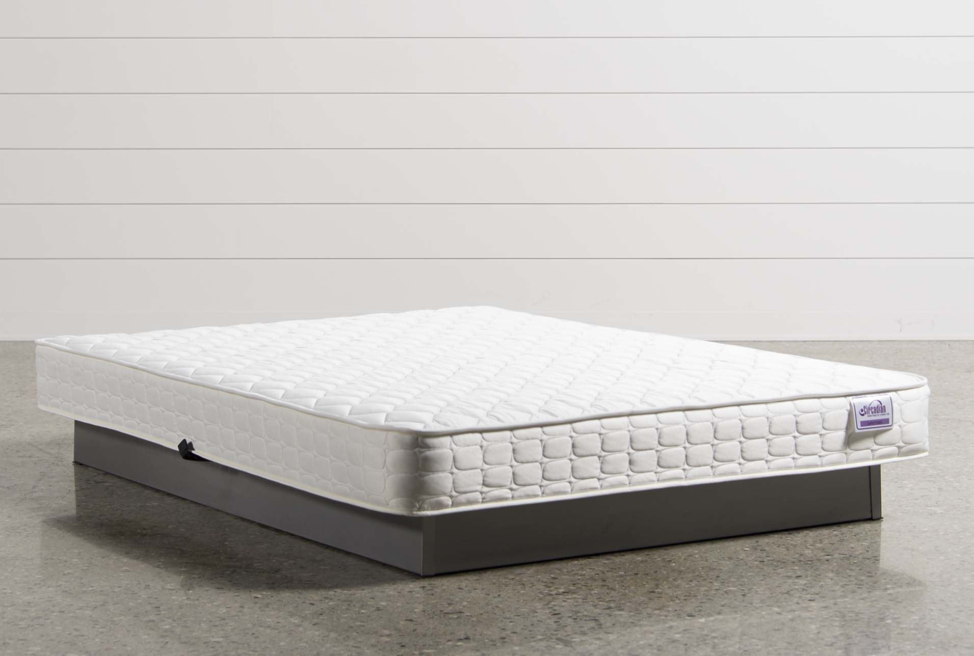 "Cape Town Queen Mattress 7"" 175 Signature Queen"