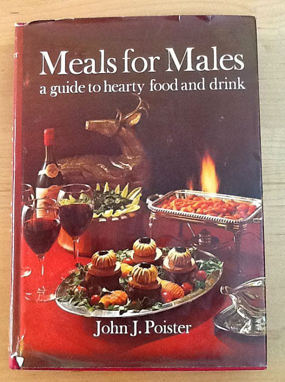 1970s meals for males a guide to hearty food by sewsewhott manly 1970s meals for males a guide to hearty food by sewsewhott manly forumfinder Gallery