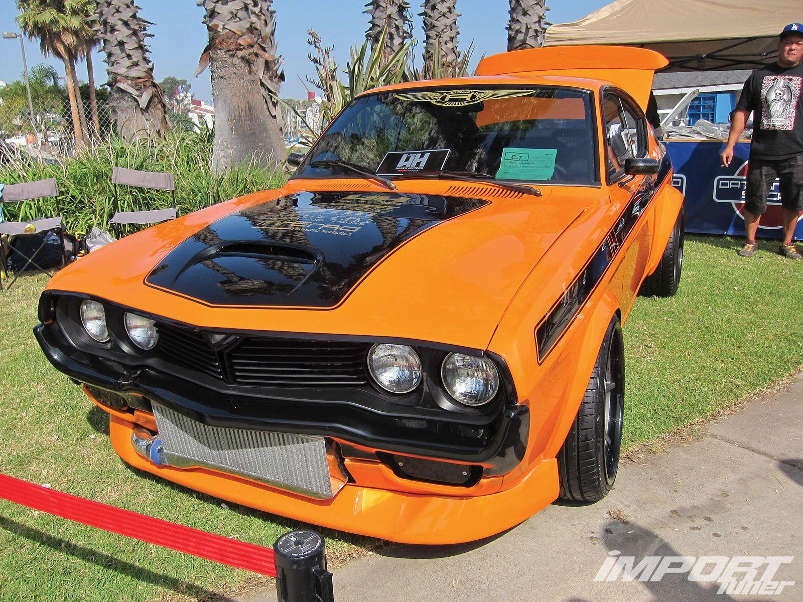 Nissian Gtr Japanese Classic Car Nice Hot Cars Pinterest