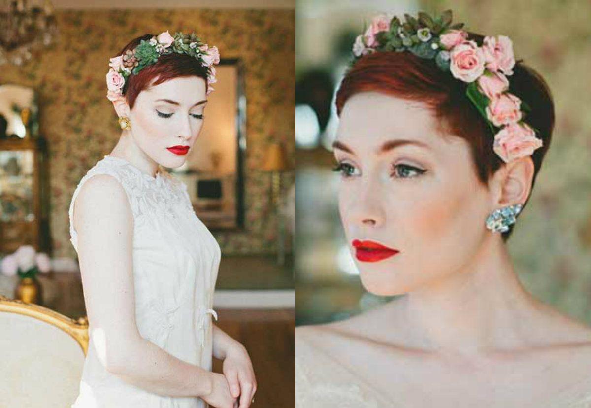 Pin auf wedding hair