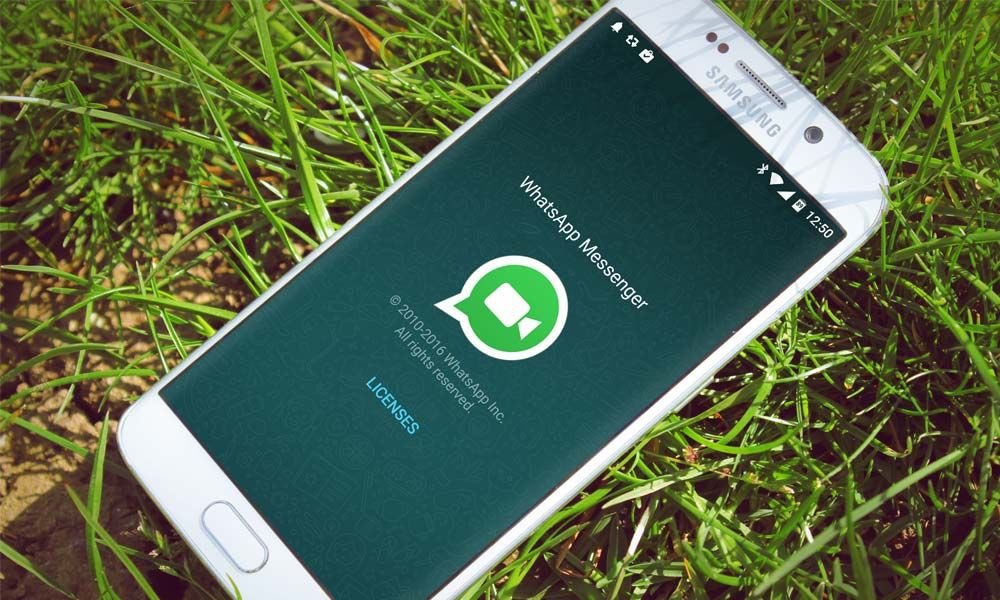 Best whatsapp alternatives apps for android and iphone of