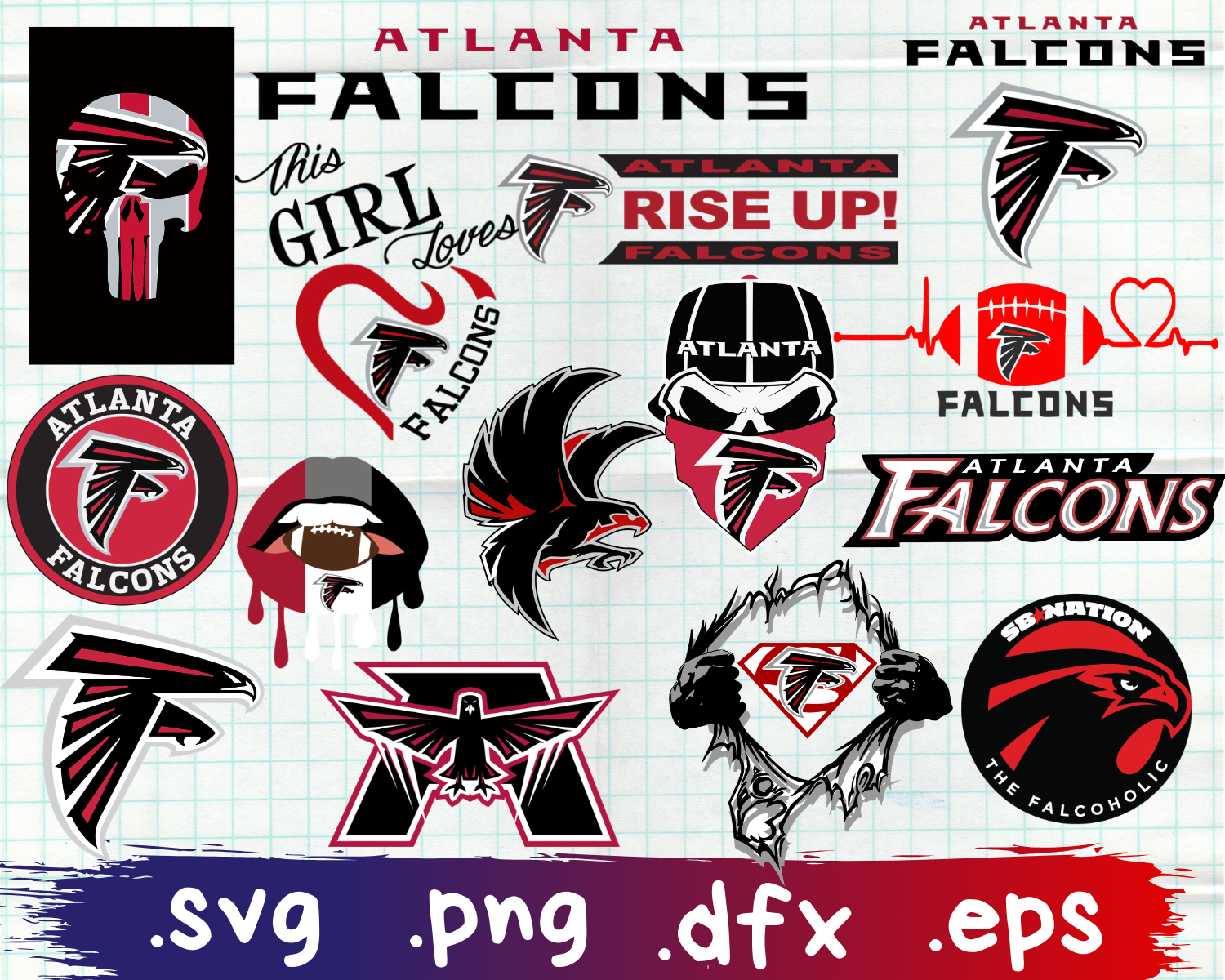 Pin On Svg Decals