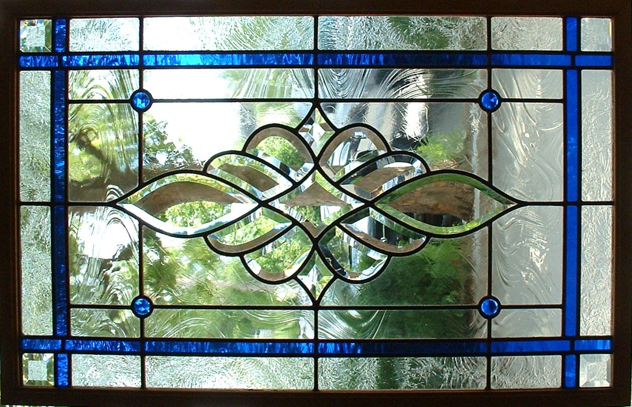 Stained Glass Bevels In Stock Gallery Of Stained Leaed
