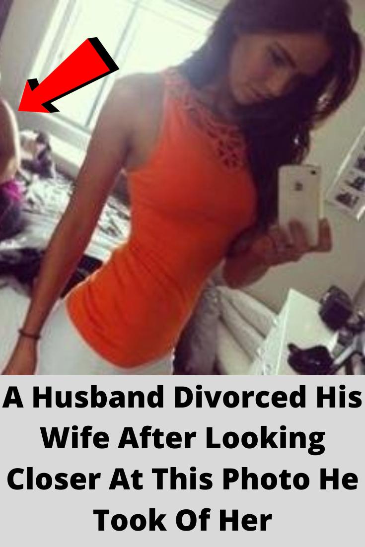 Er sucht sie mit foto