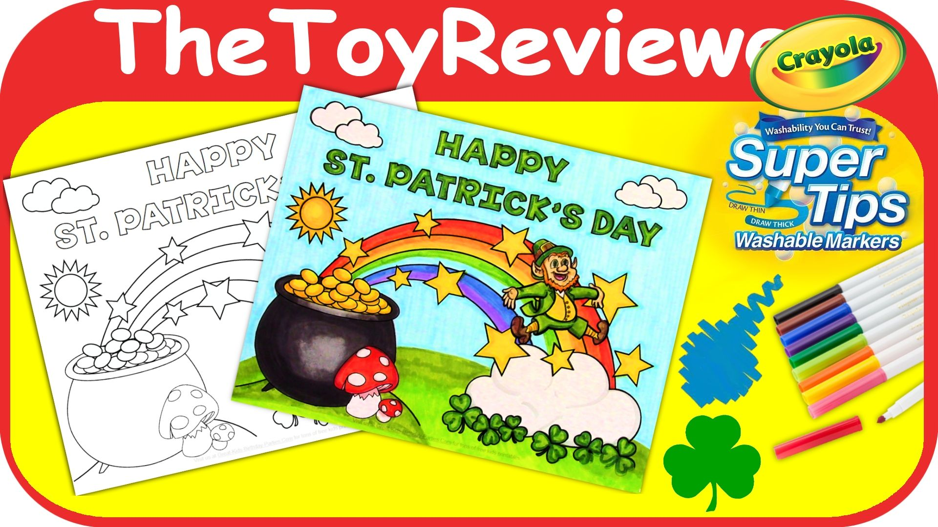 Pin By Thetoyreviewer On Thetoyreviewer Videos Coloring Pages