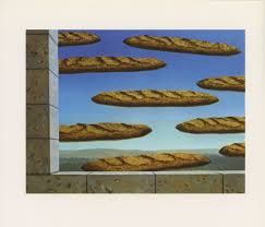 rene magritte food - Google Search