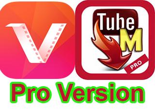 Vidmate Tubemate Pro Version Full Free Vidmate Tubemate Pro Version Full Free Trickdunia Com Vidmate And Tubemate Pro Vers Pro Version Version Pro