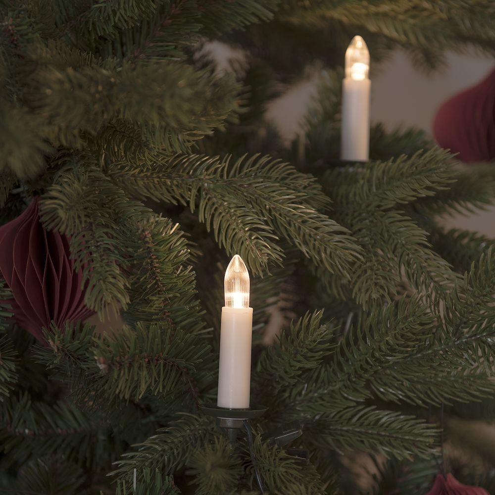 Julgransbelysning Sma Lampor Christmas Lamp Christmas Design Christmas Decorations