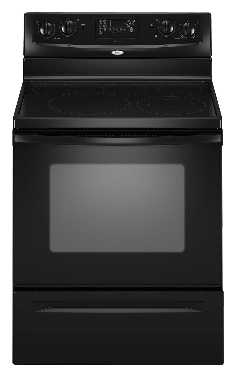 Oven for new house oven range single oven oven