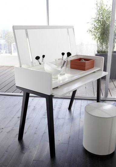 schminktisch sch ne modelle zur inspiration schminktisch magic cube dress von yomei. Black Bedroom Furniture Sets. Home Design Ideas