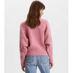 Photo of Spun Dreams Sweater Odd Molly