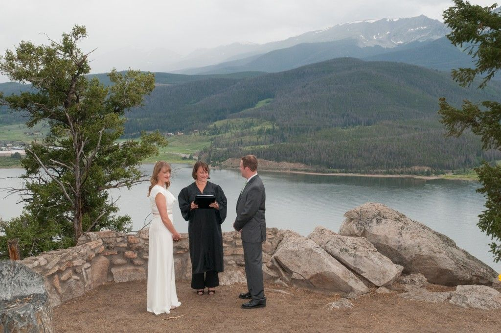 12 Reasons Why Colorado Is The Best Place To Elope