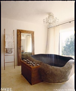 boulder tub by mmfelton