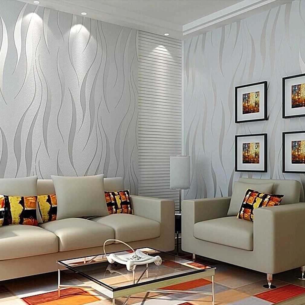 20 Living Rooms With Beautiful Use Of The Color Grey Wallp