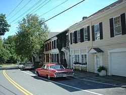250px-Rensselaerville_Historic_District_Sept_04.jpg (250×188)