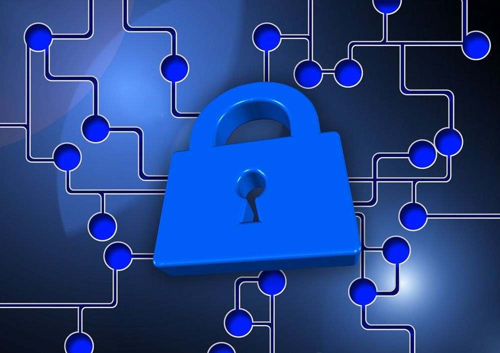 Protect Yourself In a DataDriven World Vulnerability